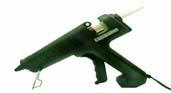 Glue Gun Glue Stick