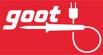 Goot Logo