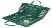 Hand Tool / Tool Kit