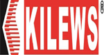 Kilews Logo