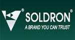 Soldron Logo