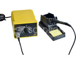 Soldron 936A Soldering Station : Soldron 936A Soldering Station