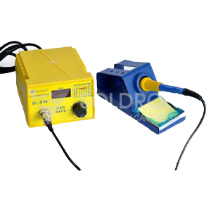 Soldron 938 Soldering Station