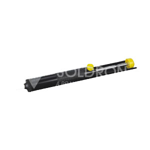 Soldron Desoldering Pump / Tool:Soldron Desoldering Pump