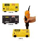 Kilews Torque Meters KTM-10 / KTM-100 / KTM-50S