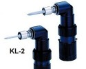 Kilews 90 Degree Attachment for Electric Screwdriver