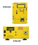 Kilews Torque Meters KTM-CSH / KTM-CSP / KTM-CSM