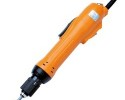 Kilews High Torque AC Automatic Trigger and Push Start  Electric Screwdriver