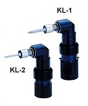 Kilews 90 Degree Attachment KL-1 / KL-2 /KL-3