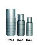 Kilews Torque Adjuster KW-1 / KW-3 / KW-4