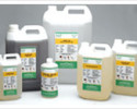 National Products Flux – No-Clean, Rosin Flux, Water Soluble Flux