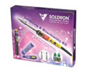 Soldron Soldering Kit