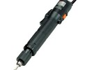 Kilews Medium & High Torque AC Trigger Start Electric Screwdrivers – Model – SK-2225LS / SK-2235LS / SK-2245LS / SK-2225LSF