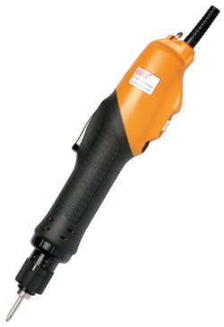 Kilews Medium Torque AC Automatic Trigger Start Electric Screwdriver – Model: SK-3220L / SK-3280L / SK-3280LF : Kilews Medium Torque Electric Screwdriver SK-3220L