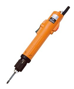 Kilews Medium Torque AC Automatic Trigger Start Electric Screwdrivers
