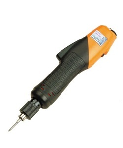 Kilews Low Torque DC Automatic Screwdrivers – Model – SKD-2000L / SKD-2200L / SKD-2300L