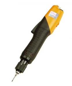 Kilews Medium Torque DC Automatic Trigger Start clutch Screwdriver – Model – SKD-5200L / SKD-5300L / SKD-5300LF