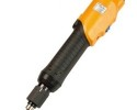 Kilews High Torque DC Automatic Push Start Electric Screwdriver – Model – SKD-8300P / SKD-8400P / SKD-8500P / SKD-8300PF