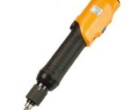 Kilews High Torque DC Automatic Push Start Electric Screwdriver – Model – SKD-8300P / SKD-8400P / SKD-8500P / SKD-8300PF : Kilews SKD-8300P DC Electric Screwdriver