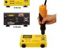 Kilews Torque Meter – KTM-10 / KTM-100 / KTM-50S