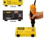 Kilews Torque Meter – KTM-10 / KTM-100 / KTM-50S:Kilews Torque Meter