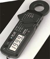 Clamp Meter DCM-22AD