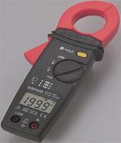 Clamp Meter DCM60L