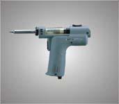 Desoldering Gun - Goot TP-100 & TP-100AS