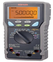 Digital Multimeter PC7000