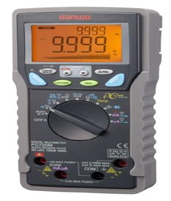 Digital Multimeter PC720M