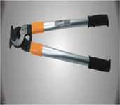 Fujiya Cable Cutter 600-500
