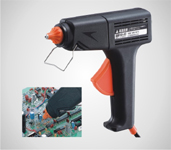 Industrial Glue Gun HB-80