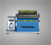 Large Capacity Temperature Controlled Solder Pot - Plato SP-750T