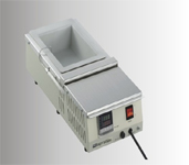 Lead-Free Temperature Controlled Solder Pot - Goot POT-202C