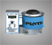 Lead-Free Temperature Controlled Solder Pot - Plato SP-150T
