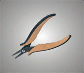 Nose Plier PNE-01-NB