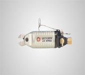 Pneumatic Cutter HS-10