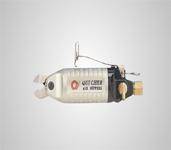 Pneumatic Cutter HS-20