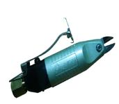 Pneumatic Cutter HS-5