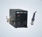 SMD Rework Station - Goot XFC-100