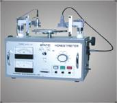 Static Honestmeter H-0110
