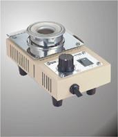 Temperature Controlled Solder Pot - Goot POT-21C