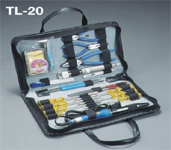 Tool Kit TL-20