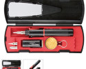Gas Powered Soldering Iron Set – Goot GP-510