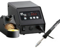 High Wattage Soldering Station – Goot RX-852AS