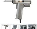 Desoldering Gun – Goot TP-100