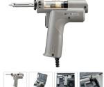 Desoldering Gun – Goot TP-100:Goot TP-100 Desoldering Gun