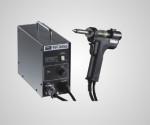 Desoldering Station for PTH – Goot TP-200:Goot TP-200 Desoldering Station