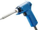 Quick Heat Soldering Gun – Goot TQ-77