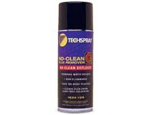 Flux Remover – Techspray 1634-12S